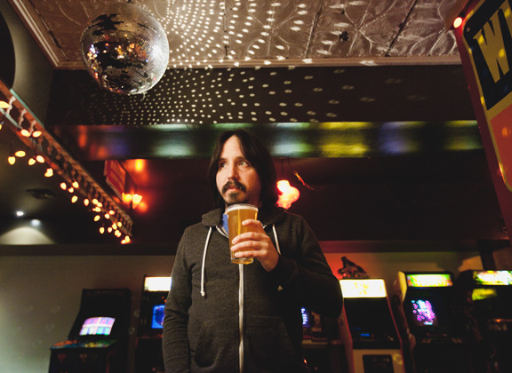 beer_7222