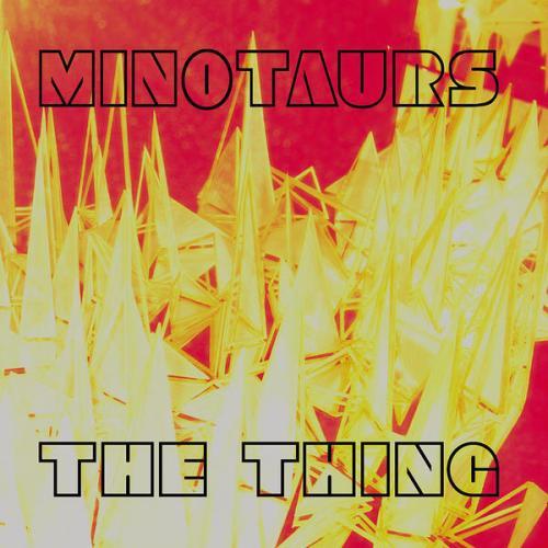 600x600 Minotaurs Thing